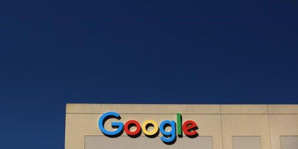 12 formats de publicités sont jugés particulièrement intrusifs pour les internautes, selon Google.
