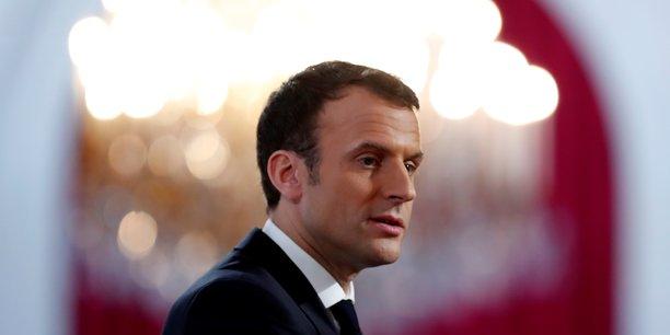 Baisse programmée de l'IS, suppression de la partie « valeurs mobilières » de l'impôt sur la fortune, flat tax à 30 % sur les dividendes et les plus-values : si le Medef n'a pas tout obtenu de son programme revendicatif, loin s'en faut, ses idées l'ont emporté avec l'arrivée à l'Élysée d'un jeune président de la République pro-business, déterminé à réformer le pays. Alors, à quoi sert donc le Medef dans la France d'Emmanuel Macron ?