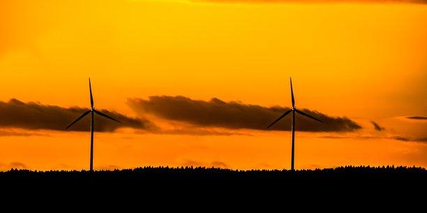 En 2030, les énergies renouvelables pourraient atteindre   38% de la consommation énergétique finale de la France.