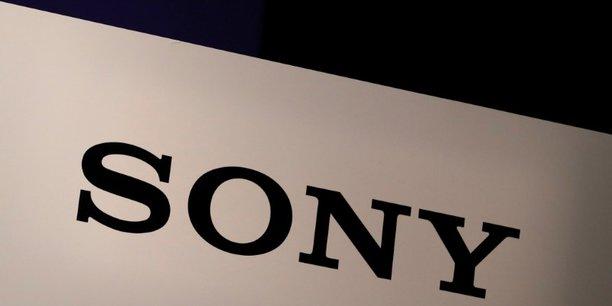 Sony a réalisé en 2018, la plus belle année de son histoire en terme de bénéfices engrangé.