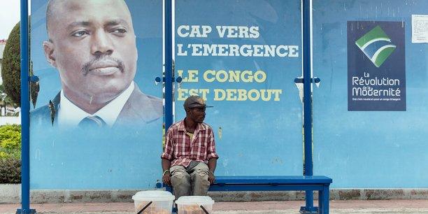 Les autorités interdisent les marches anti-Kabila dimanche à Kinshasa (officiel) — RDC