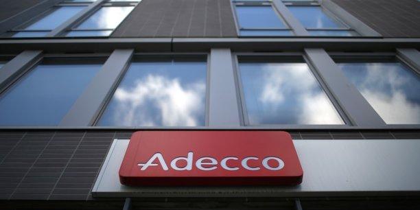 Adecco entend créer des synergies avec General Assembly, notamment avec son propre pôle de formation, en particulier sa filiale Lee Hecht Harrison.