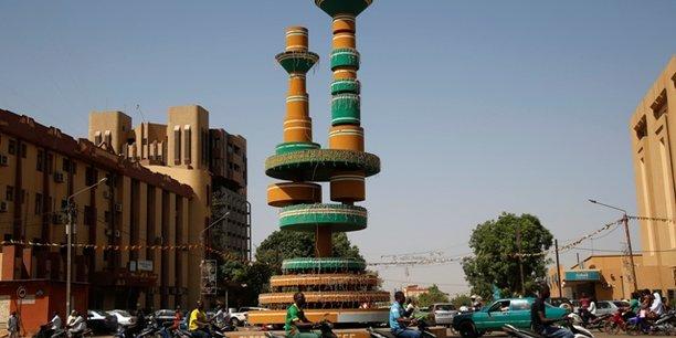 """Résultat de recherche d'images pour """"new ouagadougou city"""""""