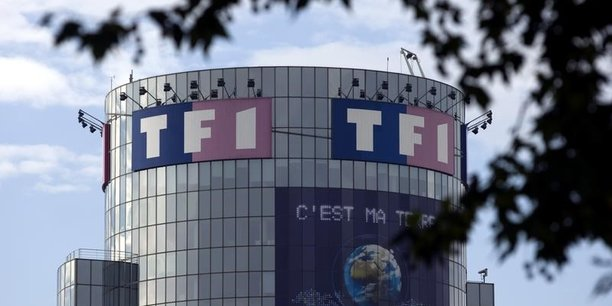 Canal+ a interrompu le 1er mars la diffusion des chaînes gratuites du groupe TF1, faute d'avoir trouvé un accord avec le diffuseur qui lui réclame une rémunération.