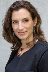 Miren Bengoa, Présidente d'ONU Femmes France