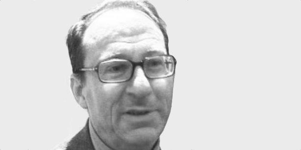 Marc Filser, Directeur de recherche en marketing à l'IAE de Dijon