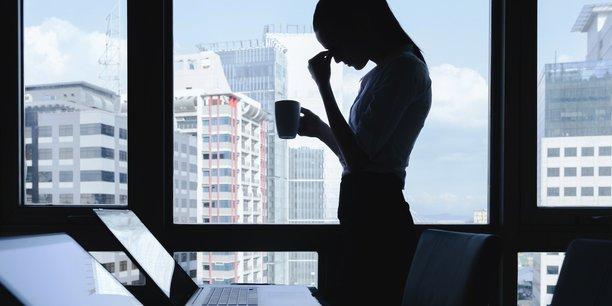 Turn-over, retards, absences peuvent être autant d'indices de situations de harcèlement en entreprise.