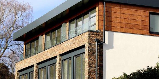 Le secteur de l'immobilier séduit de plus en plus de franchisés.