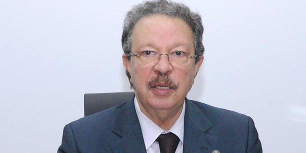 Pour Ahmed Lahlimi-Alami, Haut-commissaire au Plan,«le Maroc, durant ces deux dernières décennies, n'a pu stabiliser que peu de ses exportations qui sont en majorité des produits primaires ou de faible contenu technologique».