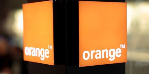 Orange Côte d'Ivoire va bénéficier en 2018 de 90 milliards FCFA (environ 137 millions d'euros) d'investissements dans son réseau.