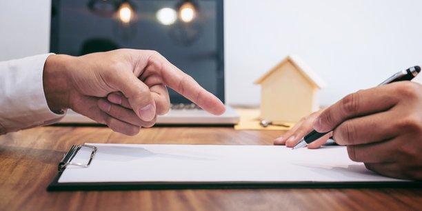 Face aux difficultés pour renégocier leur crédit, les particuliers se tournent de plus en plus souvent vers le rachat.