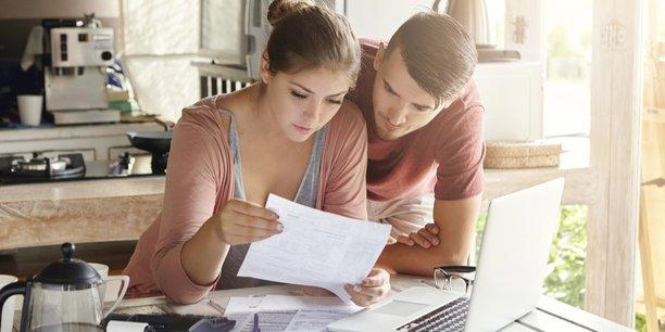 Voici les options que vous avez à la suite de votre investissement locatif.