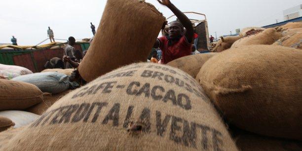La filière café connait de nouveaux remous — Côte d'Ivoire