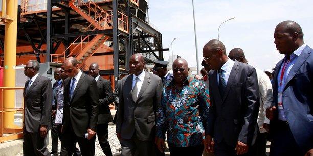 Cette réforme du système ghanéen de collecte des impôts se révèle très stratégique pour le pays alors que le président Nana Akufo-Addo confirme qu'il veut se passer de l'aide étrangère et en particulier de celle du FMI.