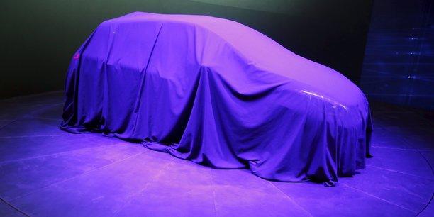 L'arrivée d'un SUV de segment D (plus de 4,6m de longueur) serait déjà décidé, mais la direction n'a pas encore communiqué dessus.