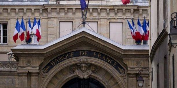 « Comme chaque année, l'essentiel du résultat de la Banque de France est reversé à l'Etat et donc à la collectivité souligne la banque centrale.