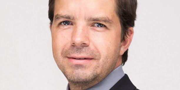 Raphaël Viné.