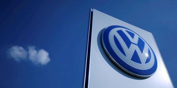 La rentabilité du groupe automobile allemand n'a jamais été aussi élevée et devrait augmenter en 2018 avec la disparition des charges liées au scandale des moteurs truqués.
