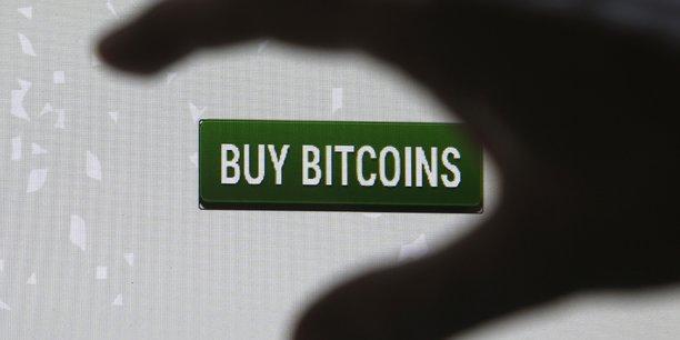 Google déclare la guerre au Bitcoin et aux produits spéculatifs — Publicité