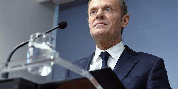 L'affaire skripal sera discutee au prochain sommet europeen[reuters.com]