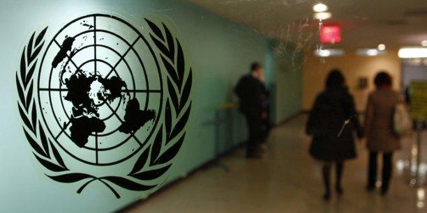 Skripal: londres veut une reunion d'urgence du conseil de securite[reuters.com]