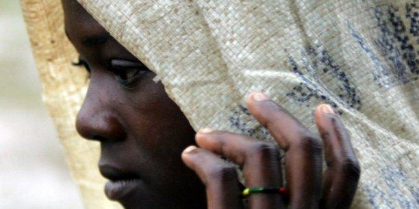 Un depute ougandais recommande aux hommes de frapper leur femme[reuters.com]