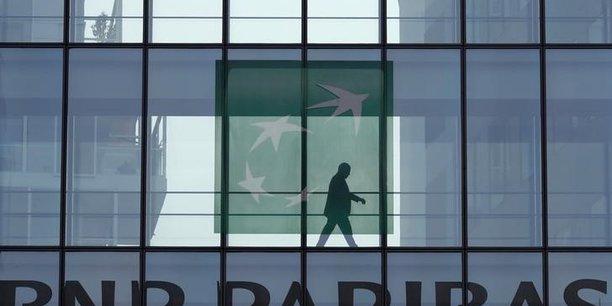 Bnp s'apprete a racheter la filiale polonaise de raiffeisen[reuters.com]