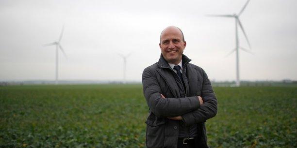 Direct energie vise 3 millions de clients a fin 2018[reuters.com]