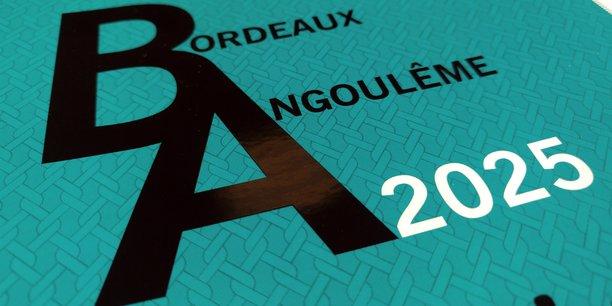 L'accord de coopération bilatéral signé en 2015 s'est appuyé sur une étude de prospective à l'horizon 2025 réalisée par l'A'Urba, l'agence d'urbanisme de la métropole bordelaise.