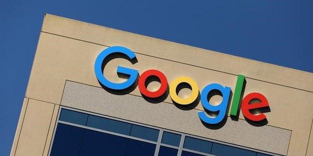 En France, le moteur de recherche Google détient 94% des parts de marché.