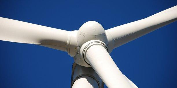 Julien Hostache, Directeur général et cofondateur d'Enerfip, nous présente comment son site peut impacter l'utilisation des énergies renouvelables.