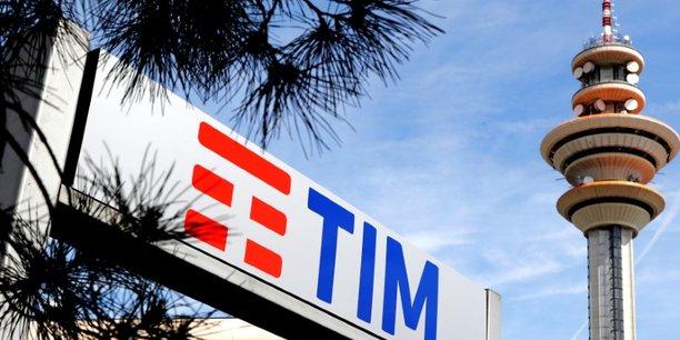Dans un communiqué, Telecom Italia, qui a précisé ne pas avoir été informé officiellement de cette décision, a rappelé avoir déjà présenté un recours, soutenant que les actifs stratégiques comme le réseau sont toujours restés sous son contrôle.