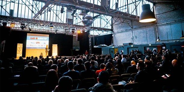 Le Lab'Tribune 2019 se déroulera le 20 février à l'Espace Dièze de Montpellier