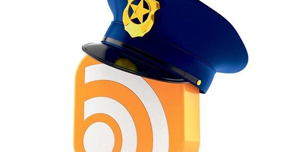 Le RGPD consacre un nouveau mode de régulation des données personnelles.