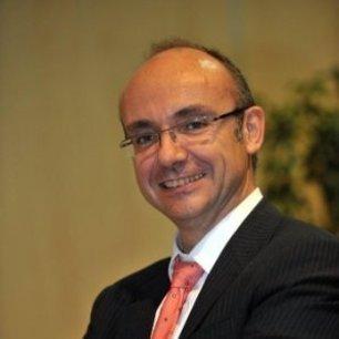 Après l'avis du conseil de surveillance de la SGP, le directeur délégué France de Meridiam Infrastructure, 52 ans, devra encore être reçu par les commissions compétentes du Parlement avant d'être officiellement nommé par décret.