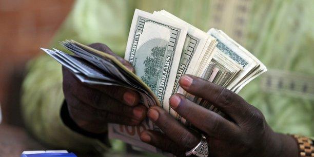 A la fin du mois de janvier 2018, le Nigeria disposait de 40,56 milliards de dollars de réserves, contre 37,92 milliards au 29 décembre 2017.