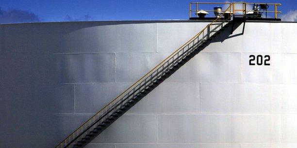 L'infrastructure pétrolière sera gérée par une nouvelle entreprise, en l'occurrence la Société nationale des dépôts pétroliers (STDP), filiale de la Société des hydrocarbures du Tchad (SHT).