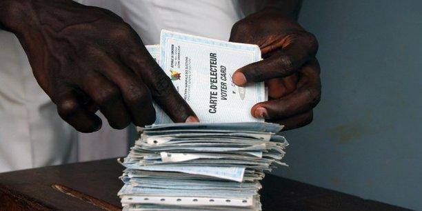L'élection présidentielle au Cameroun a été fixée au 7 octobre 2018.