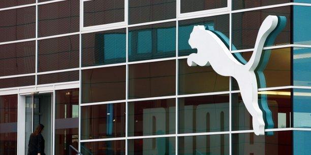 L'entreprise a retenu ce quartier, situé près du Parlement européen, en raison de ses nombreux équipements sportifs et pour proposer un «cadre de vie agréable» pour les quelque 120 salariés du siège.