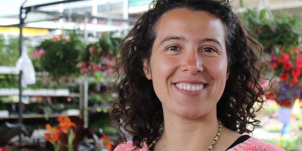 Anaïs Theviot, maîtresse de conférences en science politique à l'Université Catholique de l'Ouest (Angers).