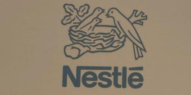 Nestlé a installé sa première usine en Afrique du sud, en 1927. Il y a deux ans, son bilan faisait état de 26 usines dans plusieurs pays en Afrique et la création de 16 000 emplois.
