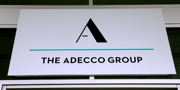 Adecco acquiert general assembly[reuters.com]