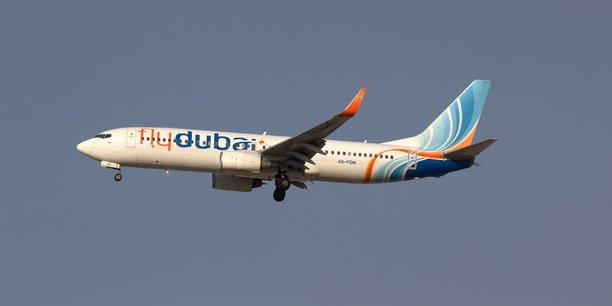La compagnie low cost émiratie Flydubai dessert désormais 13 destinations à travers le continent africain.
