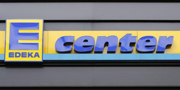 Nestle et edeka negocient un nouvel accord sur les prix[reuters.com]