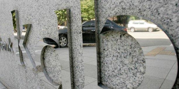 La banque publique kdb prete a epauler gm en coree[reuters.com]