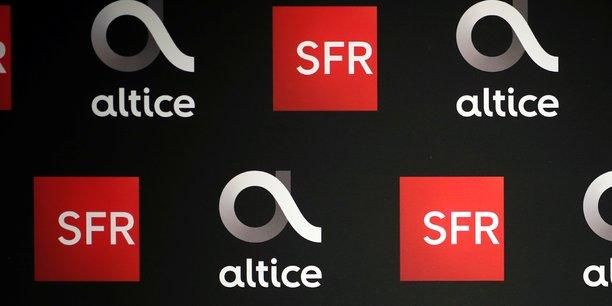 S&P décrit par ailleurs ce qu'elle croit être les racines des difficultés rencontrées par SFR depuis son rachat par Altice, parlant de la multiplication des acquisitions, restructurations agressives, mauvaises décisions liées aux tarifs et aux contenus et d'un manque de supervision.