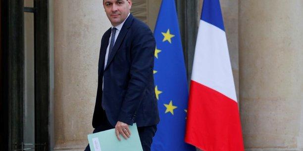 Laurent berger lance un avertissement au gouvernement[reuters.com]