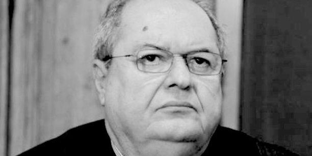 Iran : le grand pari risqué du « guide suprême »