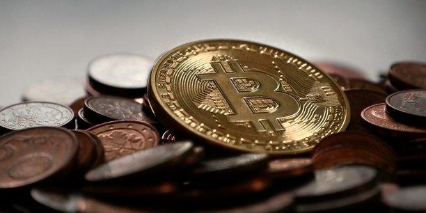 Une étude Qapa et Paypite montre que 96% des Français connaissent l'existence des monnaies numériques. 55% des femmes et 66% des hommes se disent prêts à avoir une partie de salaire en cryptomonnaie et 57% des Français sont disposés à négocier une partie de leur salaire en cryptodevises.