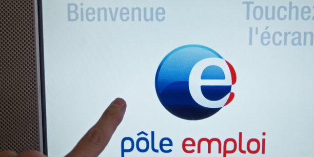 Allocations Chomage Pourquoi L Unedic A Verse 1 Milliard D Euros